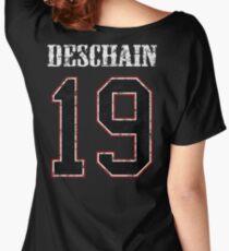 Deschain 19 Women's Relaxed Fit T-Shirt