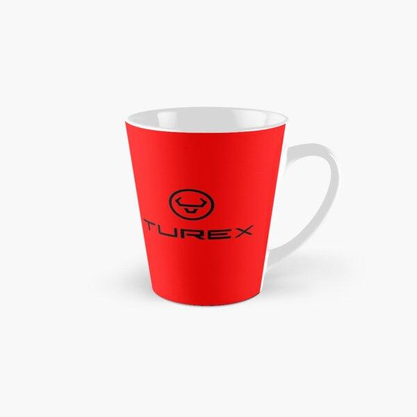 TUREX Tall Mug