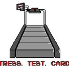 Cardiac Stress Test by The Student Physiologist