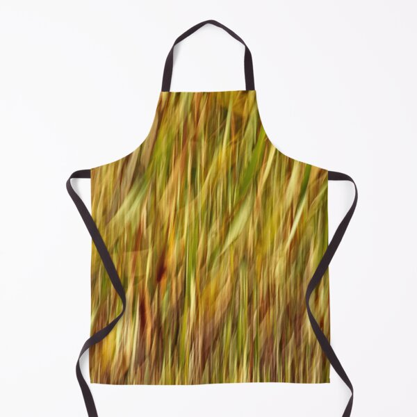 Wind in the Reeds Apron