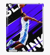 Slam Dunk iPad Case/Skin