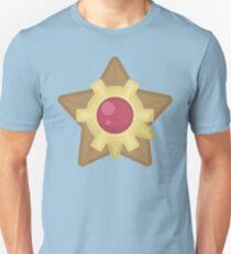 Staryu  Unisex T-Shirt