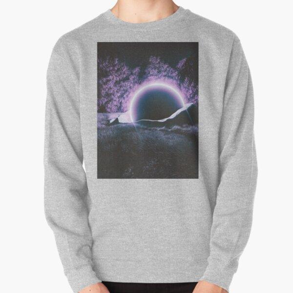 Untrue Pullover Sweatshirt