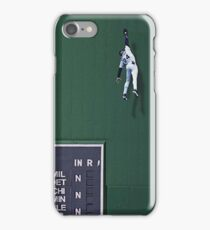 Junior  iPhone Case/Skin