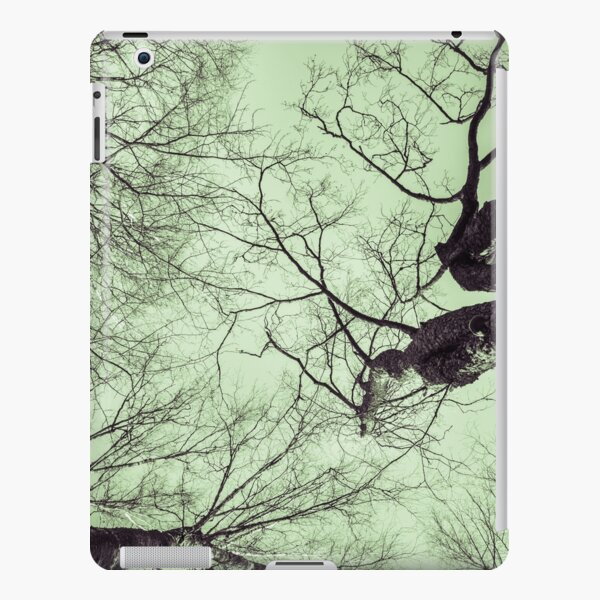 Junctions [iPad case] iPad Snap Case