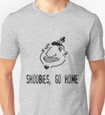 Shoobies T-Shirt