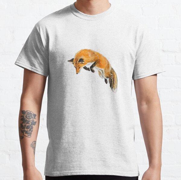 Fox Spring Classic T-Shirt