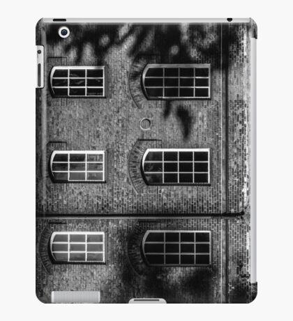 Ink [iPad case] iPad Case/Skin