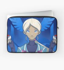 cool ranch blanche Laptop Sleeve