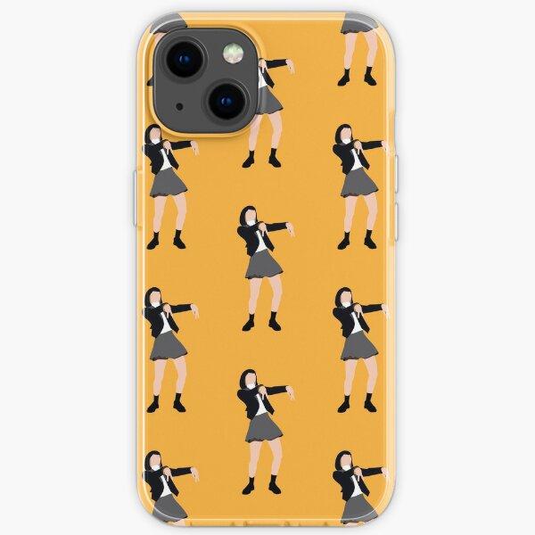 LaLisa iPhone Soft Case