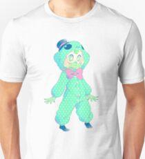 PERI KIGURUMI Unisex T-Shirt