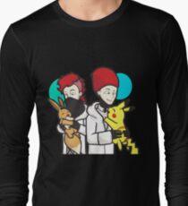 21 mashup poke T-Shirt