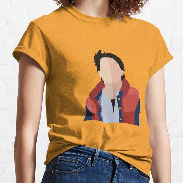 McFly Camiseta clásica