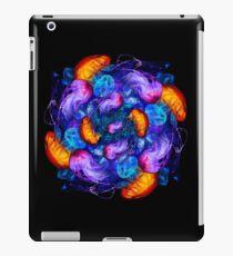 C O S M I C | jelly iPad Case/Skin