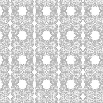 Skull Pattern by kacndw