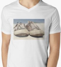 Sneakers old T-Shirt