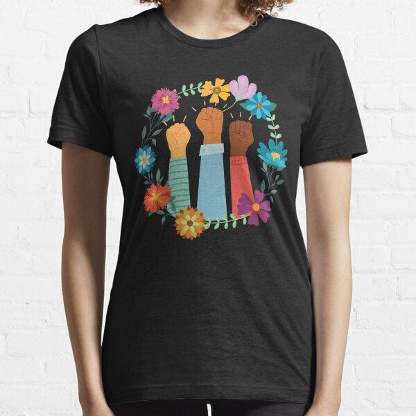 together Essential T-Shirt