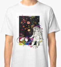 Yuuya Classic T-Shirt