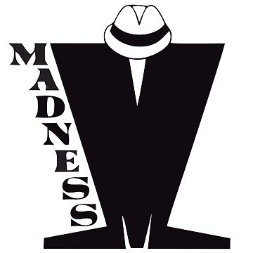 madness by sarahneely123