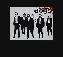 RESERVOIR DOGS The Movie Unisex T-Shirt