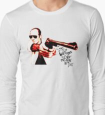 Dr. Gonzo - ONE:Print T-Shirt