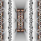 French Copper by Kinnally