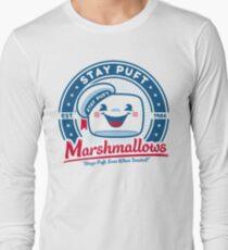 Marshmallows T-Shirt