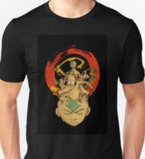 Aang: Avatar State Unisex T-Shirt