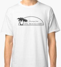 del Boca Vista - Seinfeld Classic T-Shirt