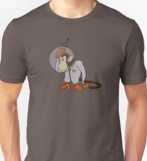 Space Kadet Unisex T-Shirt