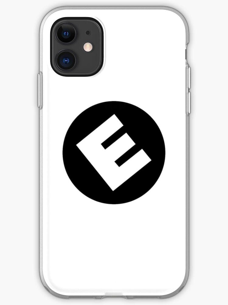 Workaholics art 2 iphone case