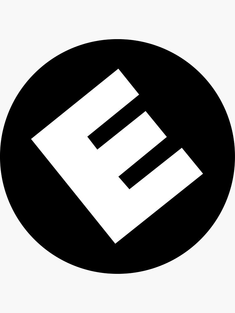 E Corp  by MickyDub