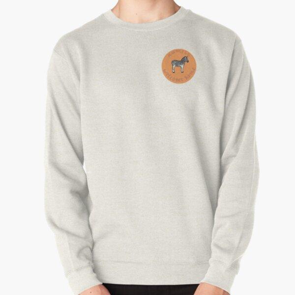 Dumela - Welcome Home Pullover Sweatshirt