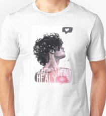Matty Healy T-Shirt