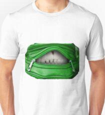 Strangeness T-Shirt
