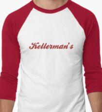 Dirty Dancing - Kellermans T-Shirt