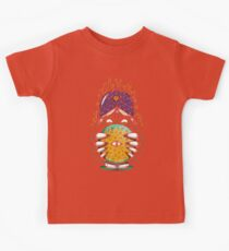 Fortune Teller! Kids Clothes