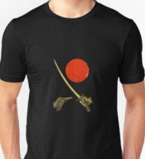 Stray Dog Unisex T-Shirt