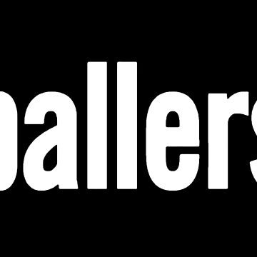 ballers by mattew