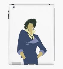 Minimalist Spike iPad Case/Skin