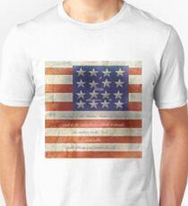 Pledge T-Shirt