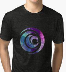 I Am Number Four Tri-blend T-Shirt