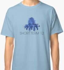 Short term 12 Classic T-Shirt