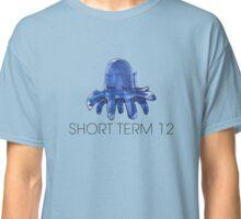 Short term 12 Classic T-Shirt