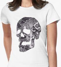 Ancestors Women's Fitted T-Shirt