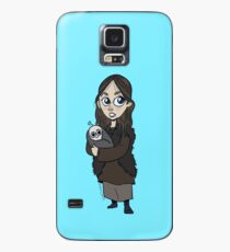 Gilly Case/Skin for Samsung Galaxy