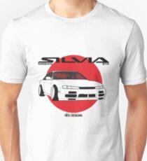 Nissan Silvia S14 Kouki T-Shirt
