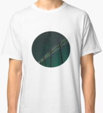 ttng Classic T-Shirt