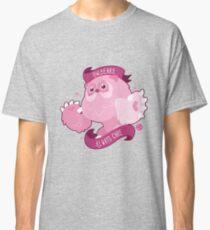 Kawaii Owlbear Classic T-Shirt