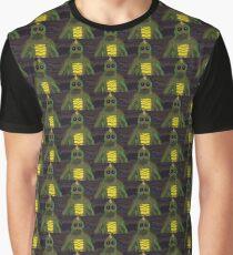 Sleestak  Graphic T-Shirt